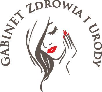 Kosmetyka i medycyna estetyczna w Tucholi - Gabinet Zdrowia i Urody w Tucholi